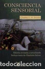 CONSCIENCIA SENSORIAL (Libros Nuevos - Humanidades - Religión)