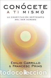 CONÓCETE A TI MISMO (Libros Nuevos - Humanidades - Religión)