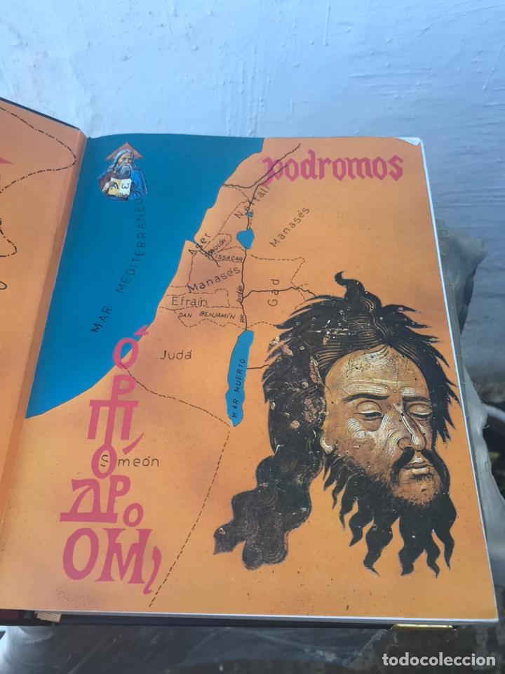 Libros: Los Apócrifos y otros libros prohibidos - Foto 3 - 167056550