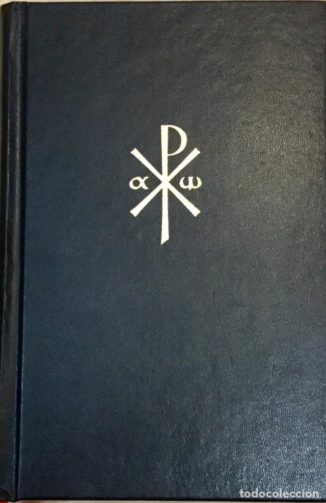 IMITACIÓN DE CRISTO. REF: AX464 (Libros Nuevos - Humanidades - Religión)