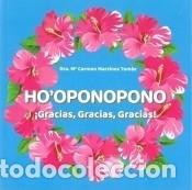 HOOPONOPONO (Libros Nuevos - Humanidades - Religión)