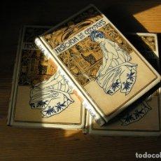 Libros: HISTORIA DE LAS CREENCIAS. Lote 183271713