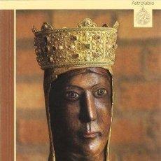 Libros: CONVERSACIONES CON LA VIRGEN (PEDRO ESTAÚN) EUNSA 2002. Lote 183892767