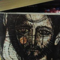 Libros: DENTRO DE LA MENTE DE CRISTO. Lote 188545950