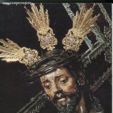 Libros: BOLETIN DE LAS COFRADIAS DE SEVILLA Nº 367 ABRIL 1990 (290 PAGINAS). Lote 194995956