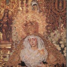 Libros: BOLETIN DE LAS COFRADIAS DE SEVILLA Nº 378 MARZO 1991 (240 PAGINAS). Lote 194996252