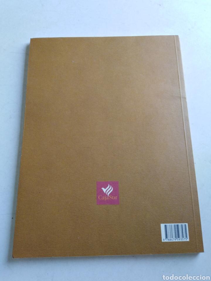Libros: Biblia sacra ( caja Sur publicaciones ) - Foto 2 - 212082927