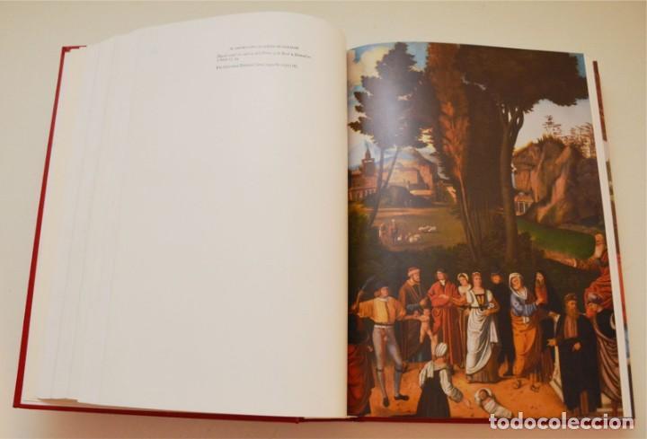 Libros: LA SANTA BIBLIA - Foto 9 - 212547375