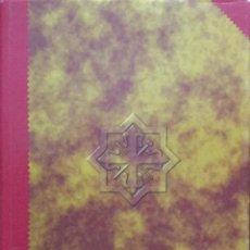 Libros: SEMANA SANTA. COFRADIA DE LAS SIETE PALABRAS. VALLADOLID. NUEVO REF: AX 581.. Lote 214373577