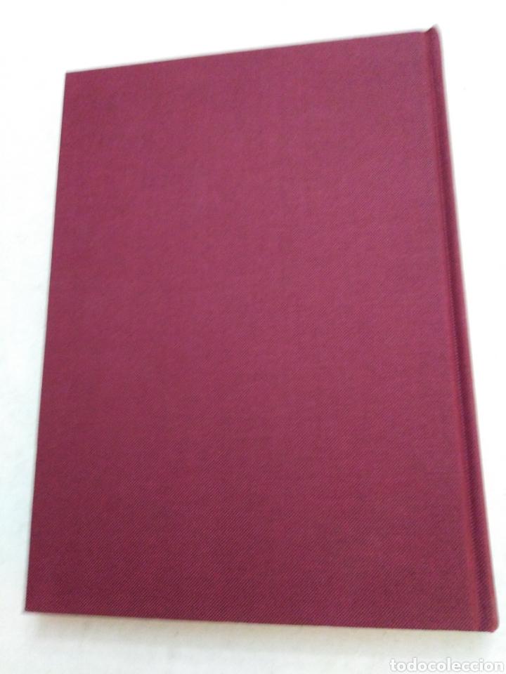 Libros: Sevilla oculta, monasterios y conventos de clausura - Foto 2 - 222263583