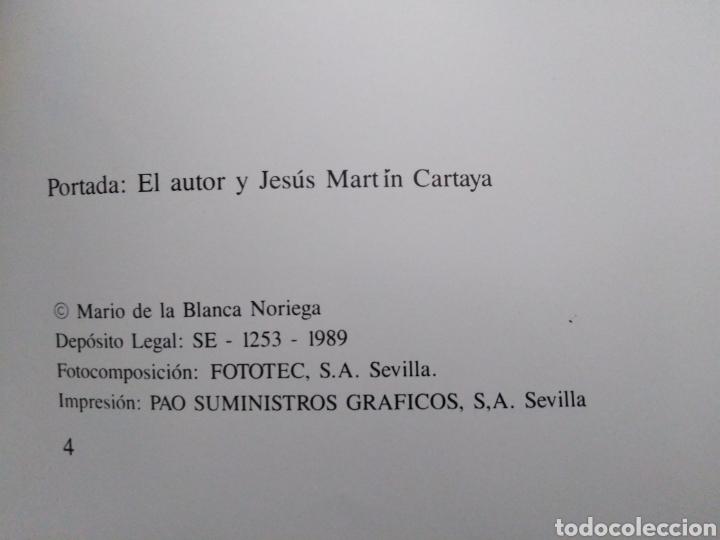 Libros: Sevilla Semana Santa : Sentimiento - Foto 4 - 224123532