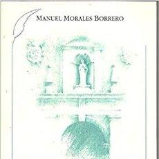 Libros: CONVENTO DE LAS CARMELITAS DESCALZAS DE ÚBEDA Y EL CARMELO FEMENINO EN JAÉN.. Lote 237257705