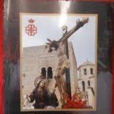Libros: CLEMENCIA MARIA MAGDALENA 225 AÑOS AL PIE DE LA CRUZ.. Lote 247362860