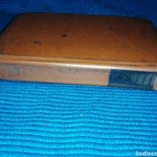 Libros: NUEVO TESTAMENTO, BIBLIOTECA DE AUTORES CRISTIANOS 1974. Lote 247613105