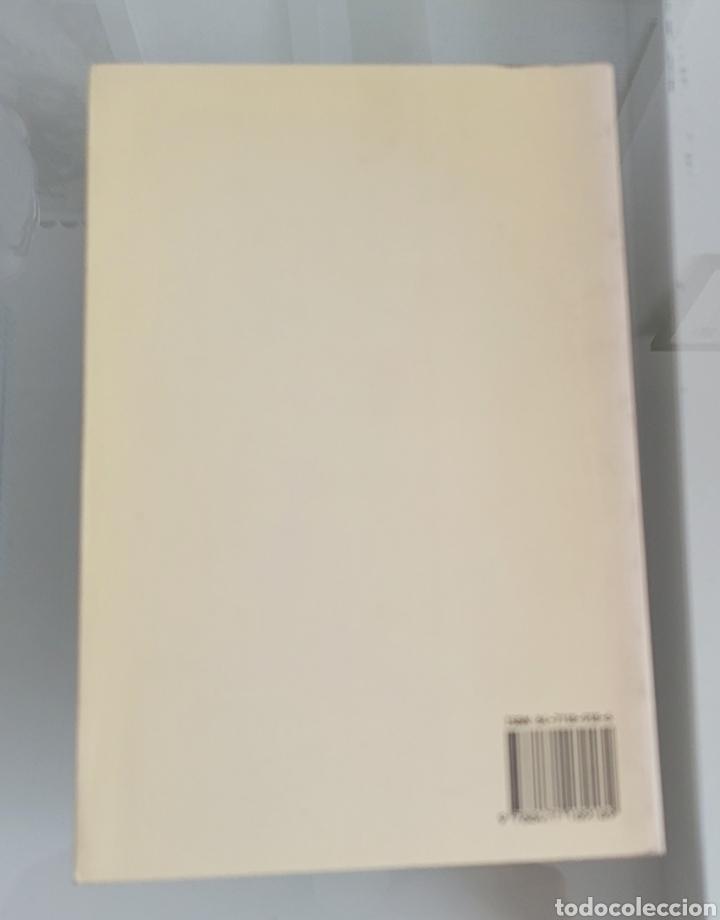 Libros: Catequesis sobre los laicos. Juan Pablo II - Foto 2 - 257390975