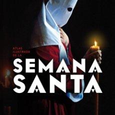 Libros: SEMANA SANTA. Lote 261669585