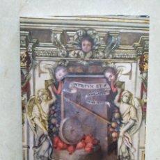 Libros: MANUAL DE HERMANDADES, IGNACIO VALDUERTELES BARTOS. Lote 269274773