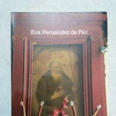 Libros: RELIGIOSIDAD POPULAR SEVILLANA A TRAVÉS DE LOS RETABLOS DE CULTO CALLEJERO. Lote 270395778