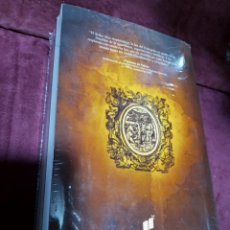 Libri: LOTE 5 UNIDADES SANTA BIBLIA REINA VALERA 60 A ESTRENAR. Lote 270645843
