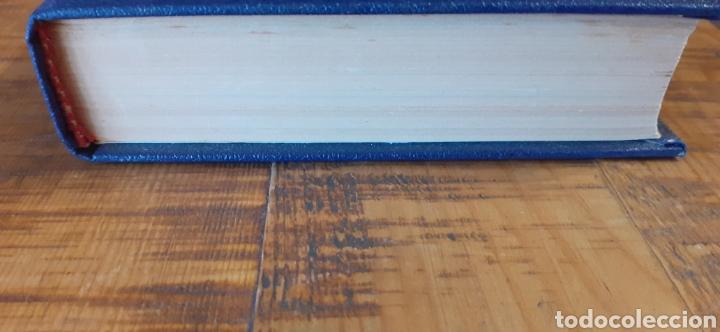 Libros: RUSO - LOTE 5 LIBROS - IDIOMA RUSO - Foto 4 - 192976250
