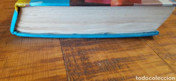 Libros: RUSO - LOTE 5 LIBROS - IDIOMA RUSO - Foto 10 - 192976250