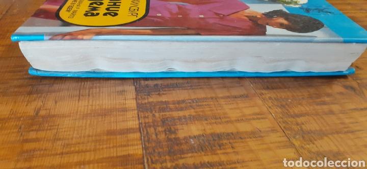 Libros: RUSO - LOTE 5 LIBROS - IDIOMA RUSO - Foto 11 - 192976250