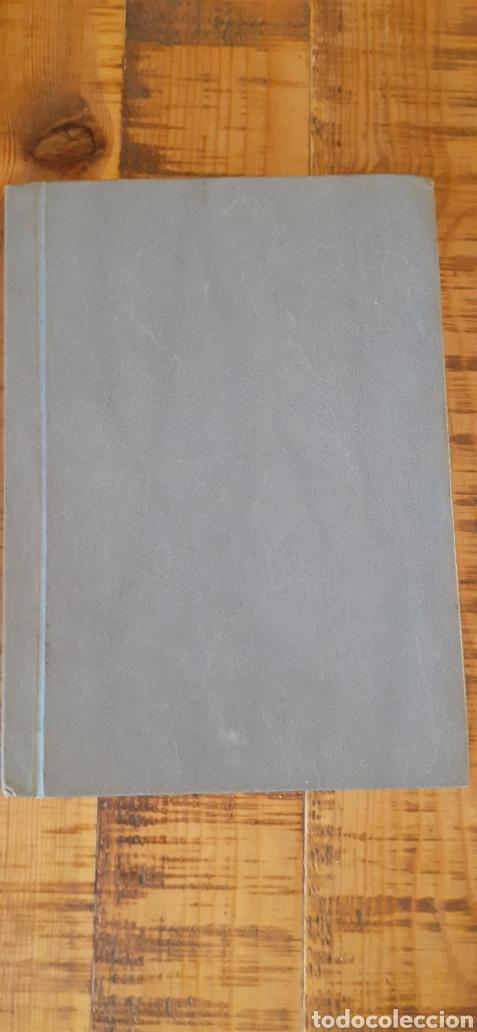 Libros: RUSO - LOTE 5 LIBROS - IDIOMA RUSO - Foto 13 - 192976250
