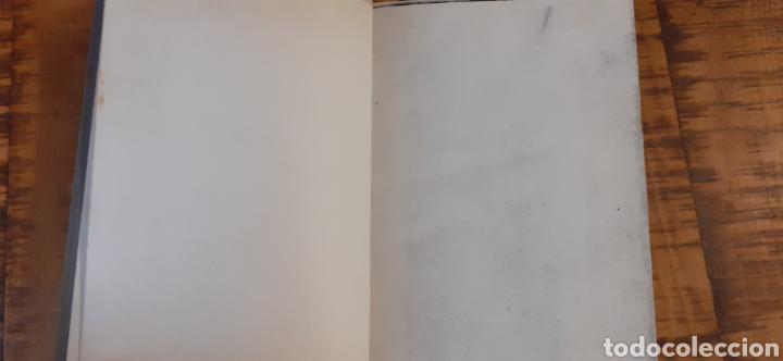 Libros: RUSO - LOTE 5 LIBROS - IDIOMA RUSO - Foto 14 - 192976250