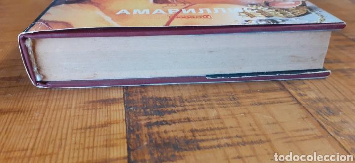 Libros: RUSO - LOTE 5 LIBROS - IDIOMA RUSO - Foto 23 - 192976250
