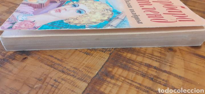 Libros: RUSO - LOTE 7 PEQUEÑOS LIBROS - IDIOMA RUSO - Foto 9 - 254104740