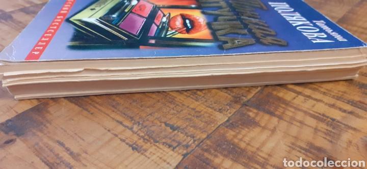 Libros: RUSO - LOTE 7 PEQUEÑOS LIBROS - IDIOMA RUSO - Foto 15 - 254104740