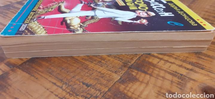 Libros: RUSO - LOTE 7 PEQUEÑOS LIBROS - IDIOMA RUSO - Foto 20 - 254104740