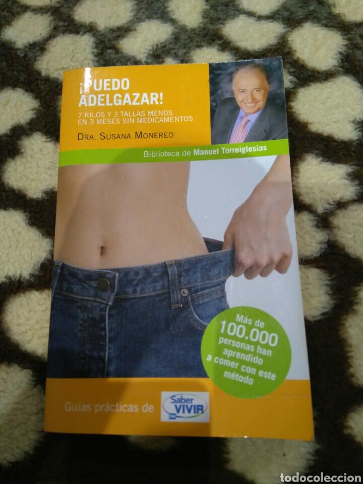Dietas saber vivir para bajar peso