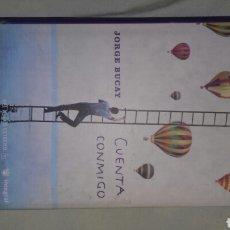 Libros: LIBROS DE COLECCIÓN NUEVOS. Lote 86518544