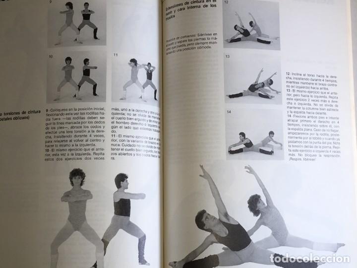 Libros: Aerobic en Familia con Eva Nasarre y Jordi - Foto 4 - 152734378