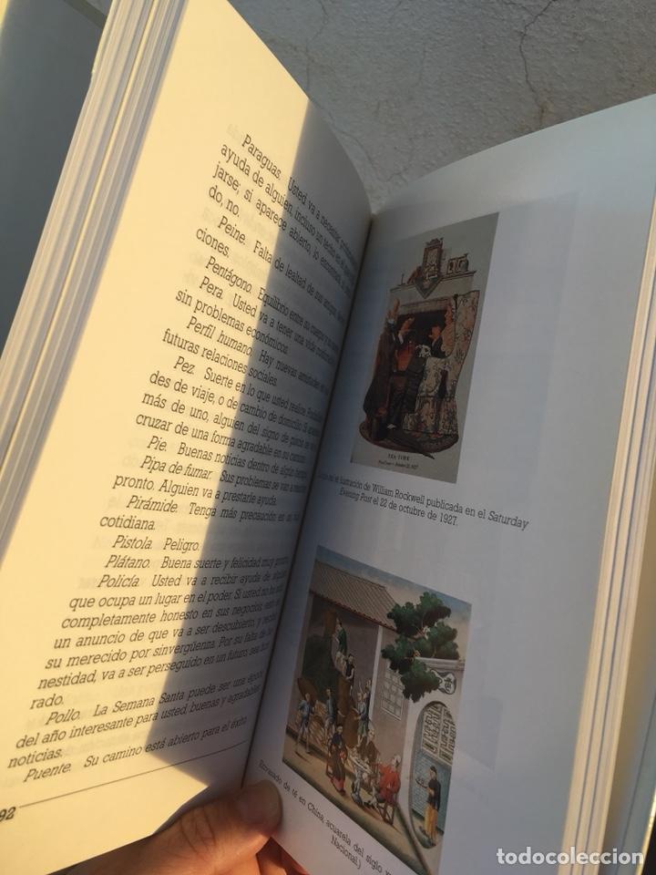 Libros: EL LIBRO DEL TÉ: Iñigo Dolagaray - Foto 4 - 214702885