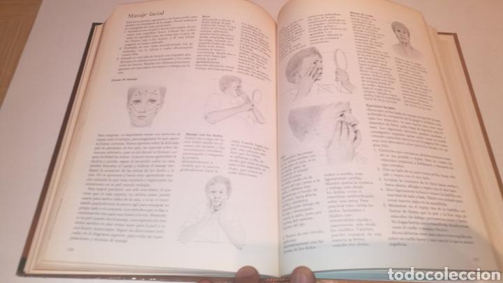 Libros: TU ROSTRO Y TÚ CUERPO , MIRIAM STOPPARD - Foto 5 - 214820613