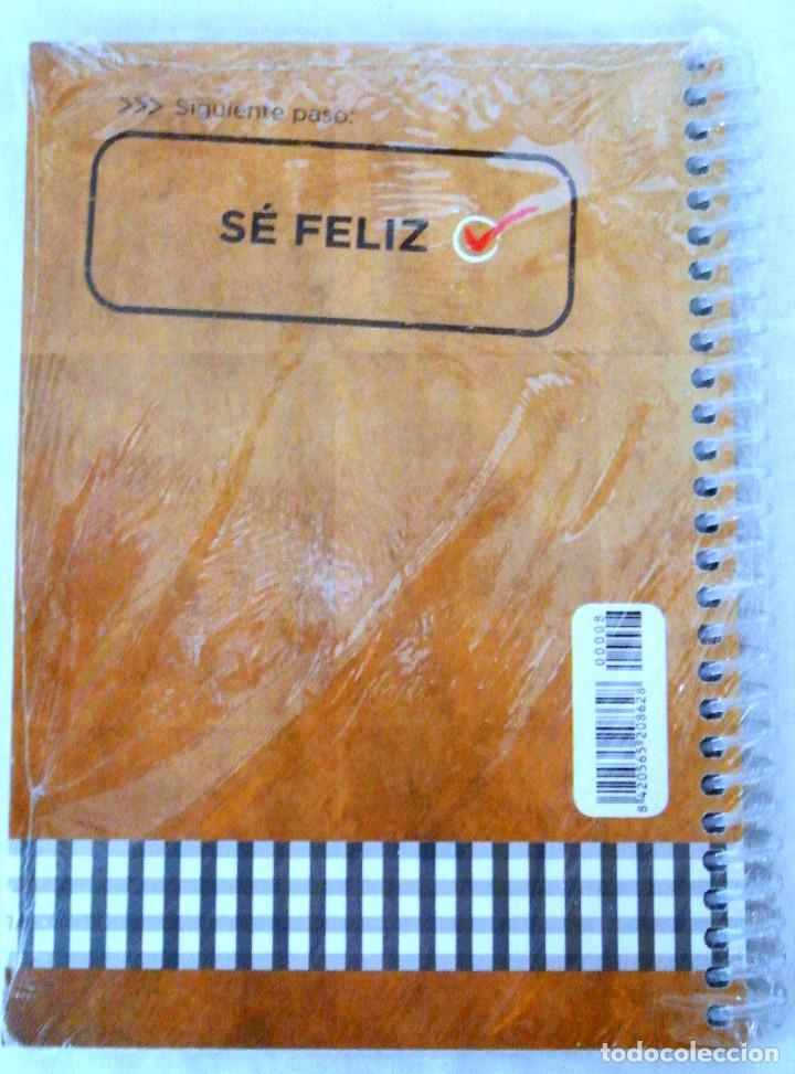 Libros: LIBRO MÉTODO LUCÍA BULTÓ, SEMANA 8: MANTENIMIENTO , QPRINT, 2014, NUEVO PRECINTADO - Foto 2 - 221800140