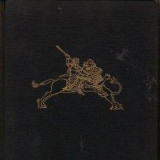 Libros de segunda mano: DIOSES , TUMBAS Y SABIOS. LA NOVELA DE LA ARQUEOLOGÍA. Lote 22450307