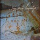 Libros de segunda mano: JOYAS DE LA ARQUEOLOGÍA - NUESTRO PATRIMONIO CULTURAL -JUAN VAN DEN EYNDE - EDICIONES RUEDA 2005. Lote 32169049