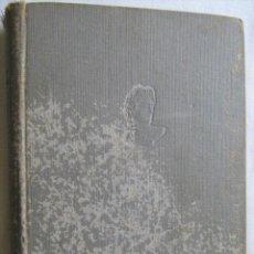 Libri di seconda mano: INTRODUCCIÓN A LA ARQUEOLOGÍA. ALMAGRO, MARTÍN. 1941. Lote 32185762