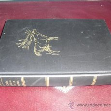 Libros de segunda mano: CADA PIEDRA ES UN MUNDO ARQUEOLOGIA ANTONIO ARRIBAS. Lote 36619285