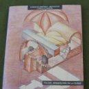 Libros de segunda mano: TOLEDO ; ARQUEOLOGIA EN LA CIUDAD. 1996. Lote 50478181
