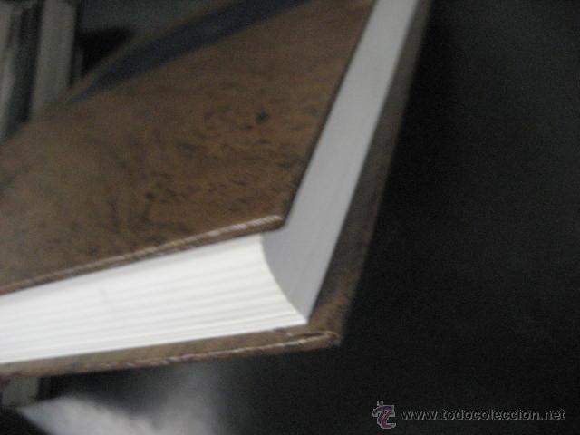 Libros de segunda mano: la proteccion juridica del patrimonio inmobiliario historico, almagro gorbea ref arqueologia - Foto 7 - 51369441