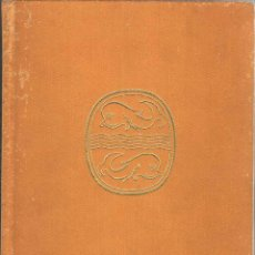 Libros de segunda mano: A CONCISE HISTORY OF ANCIENT GREECE TO THE CLOSE OF THE CLASSICAL ERA - PETER GREEN. Lote 54441763