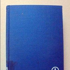 Libros de segunda mano: LAS TUMBAS DE LOS APOSTOLES - ENGELBERT KIRSCHBAUM. Lote 56577776