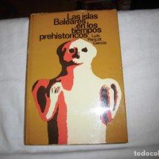 Libros de segunda mano: ENCICLOPEDIA DE LA COCINA.JUANA OLLER.ENCICLOPEDIA DE GASSO 1970. Lote 69500809