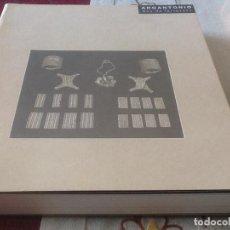 Libros de segunda mano: ARGANTONIO, REY DE TARTESSOS, AÑO 2000, VER FOTOS.. Lote 83795196