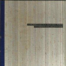 Libros de segunda mano: LOS DUENDES DEL ANTIGUO MUSEO ARQUEOLÓGICO DE CÓRDOBA. ENRIQUE DURÁN MARTÍN. CÁDIZ. 1993. Lote 85606056