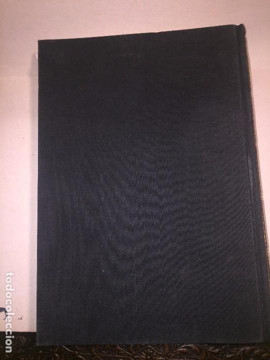 Libros de segunda mano: Dioses Tumbas y Sabios primera edición 1953 C W Ceram Luis Pericot buena conservación - Foto 2 - 144595977